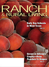 Ranch and Rural Living Magazine